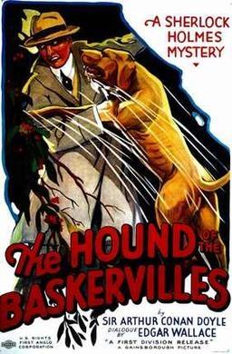 Hound
