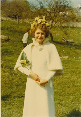 wendy 1971